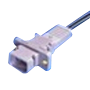 SMI Adapter