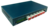 OMS 1026 RR-GIG 6+2 Port Switch Gigabit